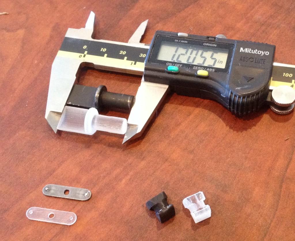 3D printing houston