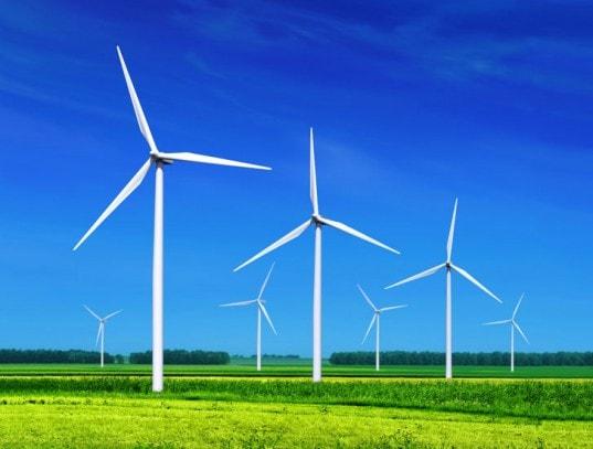 3d scan wind turbines