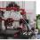 Fischertechnik: Build-It-Yourself 3D Printer for Kids