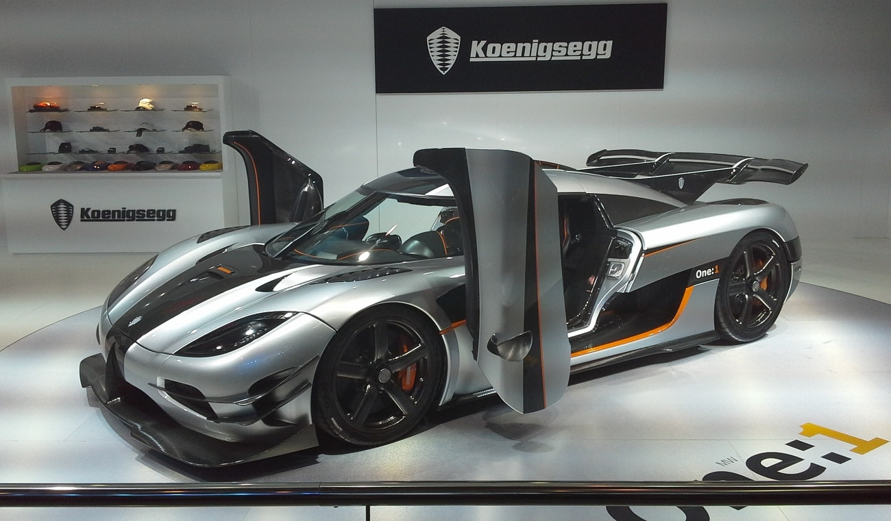 koenigsegg_one-1_01_auto_china_2014-04-23-min