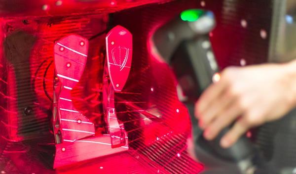 koenigsegg-adopts-creaform-3d-scanning-tech-streamline-quality-control-hypercars-4-min
