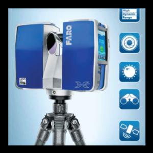 faro-focus-3dx-300