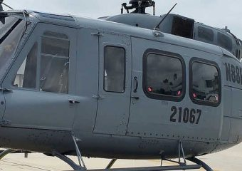 3d-scan-helicopter