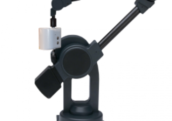 microscribe 3d scanner
