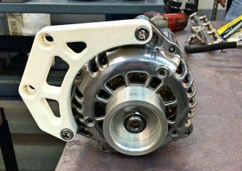 3D Printing Automotive