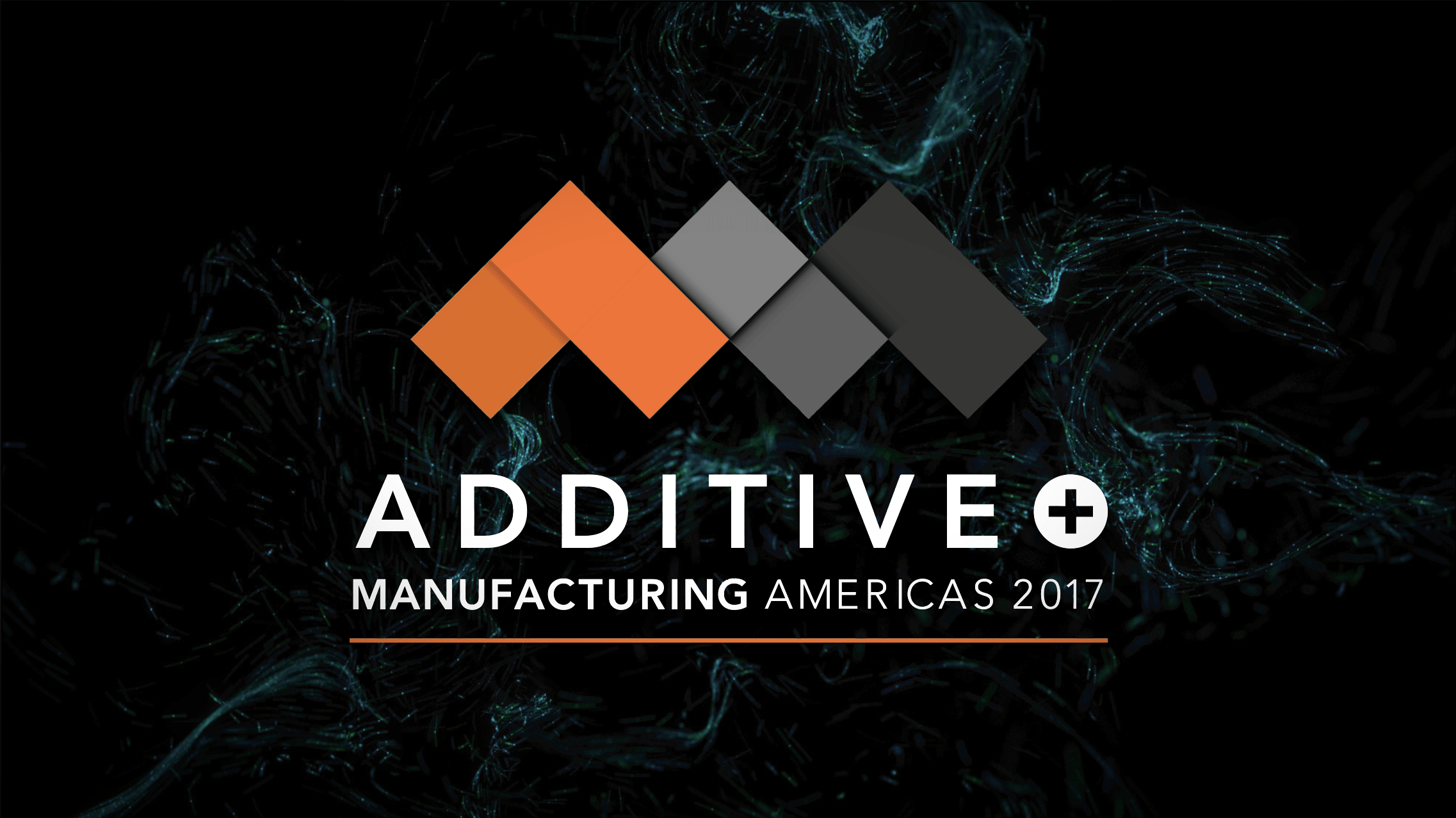 Arrival 3D Attends Additive Manufacturing Americas Conference 2017 Pasadena, CA