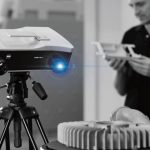 zeiss 3D scanning