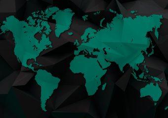 3d printing global-industries