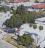 Arrival 3D Provides Los Angeles 3D Scanning Services to Expedite Litigation