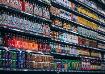grocery virtual reality
