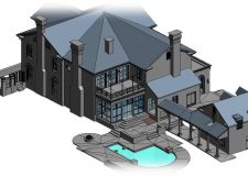 home 3d scanning services
