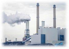 power plant 3d scanning services