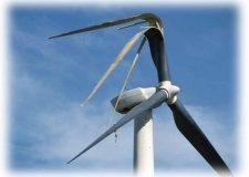 turbine blade 3d scanning services