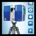 farow X330 scaner
