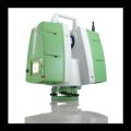 leica p40 scanner
