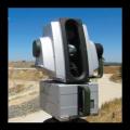 Maptek 3D scannier