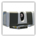 trimble fx 3d scanner