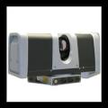 trimble fx 3d scanner